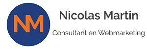 Nicolas Martin – Consultant en Inbound Marketing